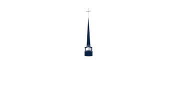 First Baptist Cushing